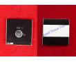 Чип для картриджа ELP-CH-TK8600C для принтеров Kyocera