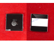 Чип для картриджа ELP-CH-TK8600M для принтеров Kyocera