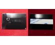 Чип для картриджа ELP-CH-TK865C для принтеров Kyocera