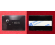 Чип для картриджа ELP-CH-TK865K для принтеров Kyocera