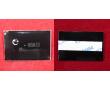 Чип для картриджа ELP-CH-TK865M для принтеров Kyocera