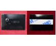 Чип для картриджа ELP-CH-TK865Y для принтеров Kyocera