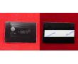 Чип для картриджа ELP-CH-TK895BK для принтеров Kyocera