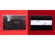 Чип для картриджа ELP-CH-TK895C для принтеров Kyocera