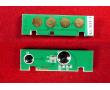 Чип для картриджа ELP-CH-X3215-3K для принтеров Xerox