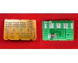 Чип для картриджа ELP-CH-X3435 для принтеров Xerox