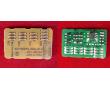 Чип для картриджа ELP-CH-X3635-10K для принтеров Xerox