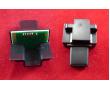 Чип для картриджа ELP-CH-X5020-22K для принтеров Xerox