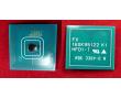 Чип для картриджа ELP-CH-X5230-30K для принтеров Xerox