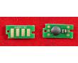 Чип для картриджа ELP-CH-X6020-Y для принтеров Xerox