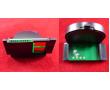 Чип для картриджа ELP-CH-X6280C-5.9K для принтеров Xerox