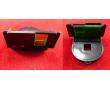 Чип для картриджа ELP-CH-X6280K-7K для принтеров Xerox