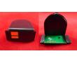 Чип для картриджа ELP-CH-X6280M-5.9K для принтеров Xerox