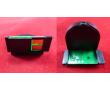 Чип для картриджа ELP-CH-X6280Y-5.9K для принтеров Xerox