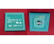 Чип для картриджа Xerox ELP-CH-XC550-DRUM-CYM (ELP)