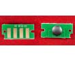 Чип для картриджа ELP-CH-XE3010-2.3K для принтеров Xerox