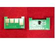 Чип для картриджа ELP-CH-XE3315-5K для принтеров Xerox