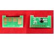 Чип для картриджа ELP-CH-XE3325-11K для принтеров Xerox