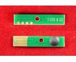 Чип для картриджа ELP-CH-XE6500-M для принтеров Xerox