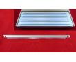 Дозирующее лезвие ELP-DB-H1005-10 для принтеров HP