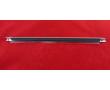 Дозирующее лезвие ELP-DB-H1005-SL-1 для принтеров HP