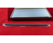 Дозирующее лезвие ELP-DB-H1005-SL-10 для принтеров HP