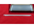 Дозирующее лезвие ELP-DB-H1200-10 для принтеров HP