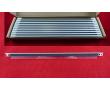 Дозирующее лезвие ELP-DB-H1200-SL-10 для принтеров HP