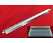 Дозирующее лезвие ELP-DB-H1215-10 для принтеров HP