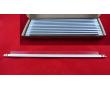 Дозирующее лезвие ELP-DB-H2015-10 для принтеров HP