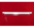 Дозирующее лезвие ELP-DB-H2100-1 для принтеров HP