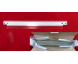 Дозирующее лезвие ELP-DB-H2100-10 для принтеров HP