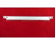 Дозирующее лезвие ELP-DB-H2410-1 для принтеров HP