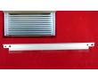 Дозирующее лезвие ELP-DB-H2410-10 для принтеров HP