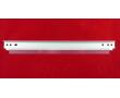 Дозирующее лезвие ELP-DB-H4015-1 для принтеров HP