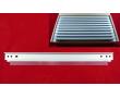 Дозирующее лезвие ELP-DB-H4015-10 для принтеров HP