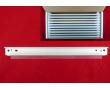 Дозирующее лезвие ELP-DB-H4200-10 для принтеров HP