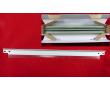 Дозирующее лезвие ELP-DB-H5000-10 для принтеров HP