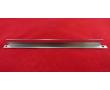 Дозирующее лезвие ELP-DB-S1210-1 для принтеров Samsung