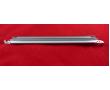 Дозирующее лезвие ELP-DB-S1610-1 для принтеров Samsung