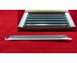 Дозирующее лезвие ELP-DB-S1610-10 для принтеров Samsung
