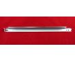 Дозирующее лезвие ELP-DB-S1910-1 для принтеров Samsung