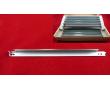 Дозирующее лезвие ELP-DB-S1910-10 для принтеров Samsung