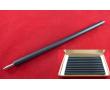 Вал проявки ELP-DR-H1215-10 для принтеров HP