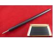 Вал проявки ELP-DR-P1500-10 для принтеров Panasonic