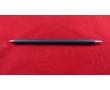 Вал проявки ELP-DR-S1610-1 для принтеров Samsung