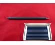Вал проявки ELP-DR-S1610-10 для принтеров Samsung