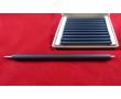 Вал проявки ELP-DR-S1630-10 для принтеров Samsung