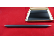Вал проявки ELP-DR-S1660-10 для принтеров Samsung