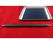 Вал проявки ELP-DR-S1910-10 для принтеров Samsung